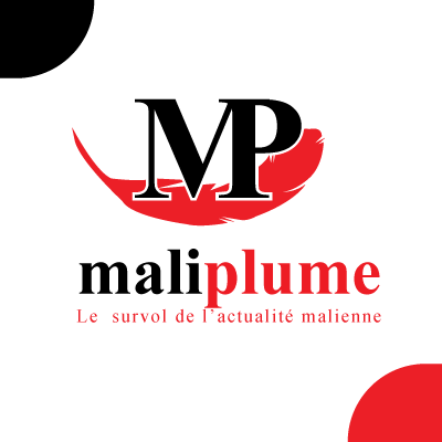 Profil-Mali-Plume-